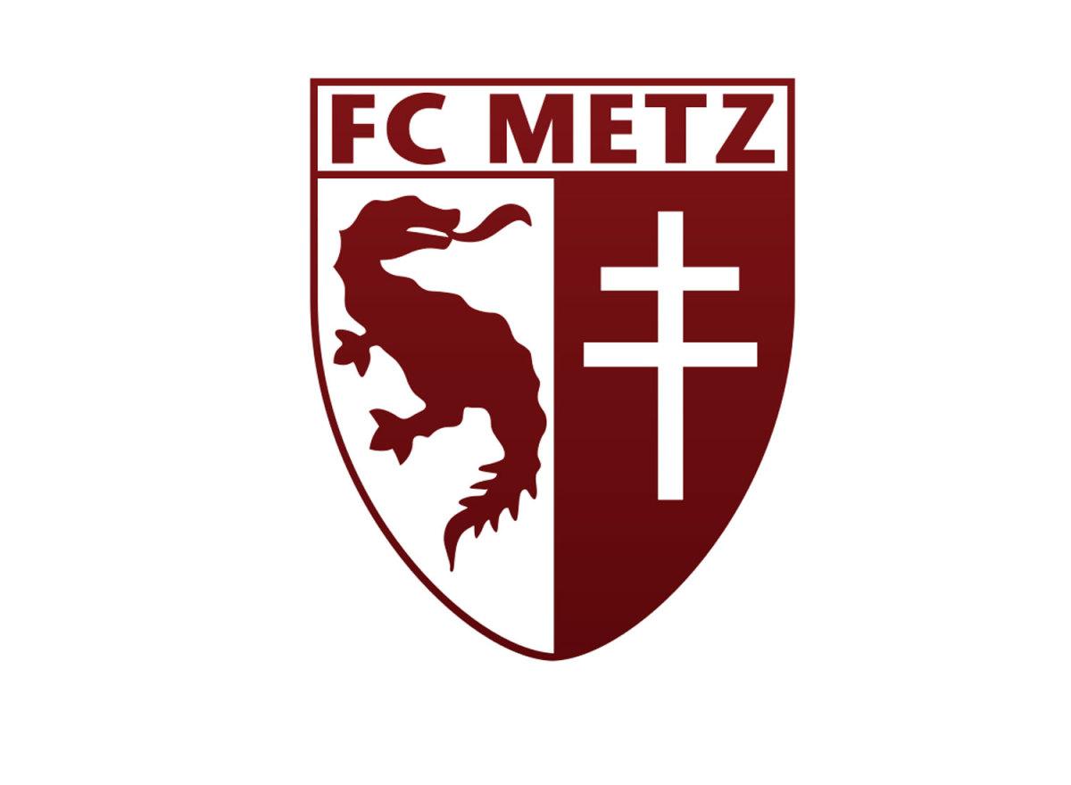 metz-Logo-Story.jpg