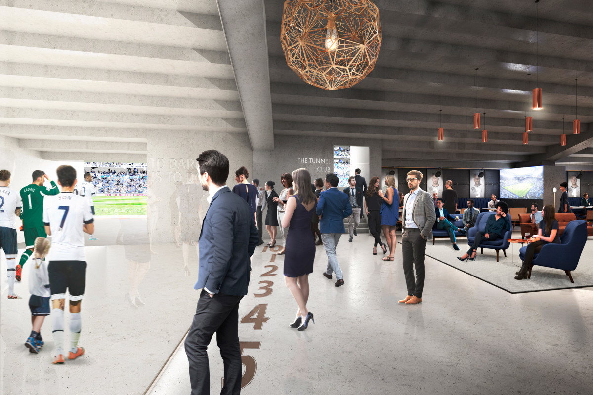 Tottenham-Stadium-4.jpg