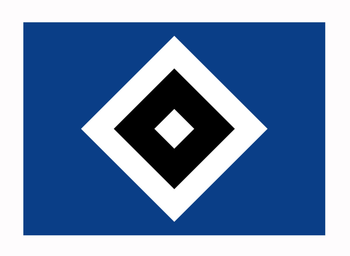 hamburg-Logo-Story.jpg