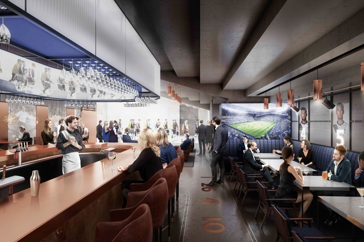 Tottenham-Stadium-5.jpg