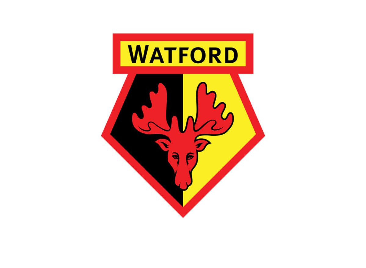 Watford-Logo-Story.jpg
