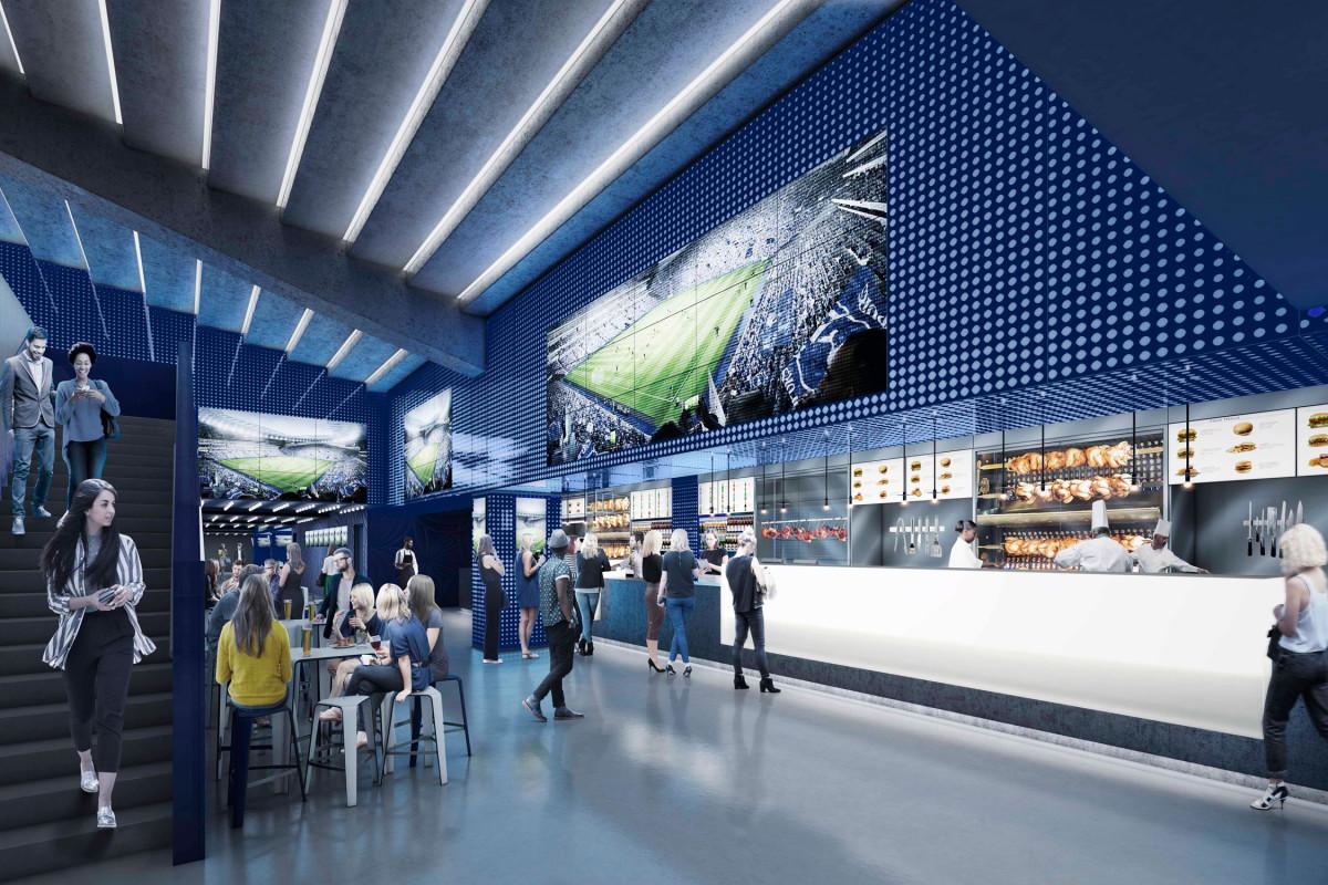 Tottenham-Stadium-7.jpg