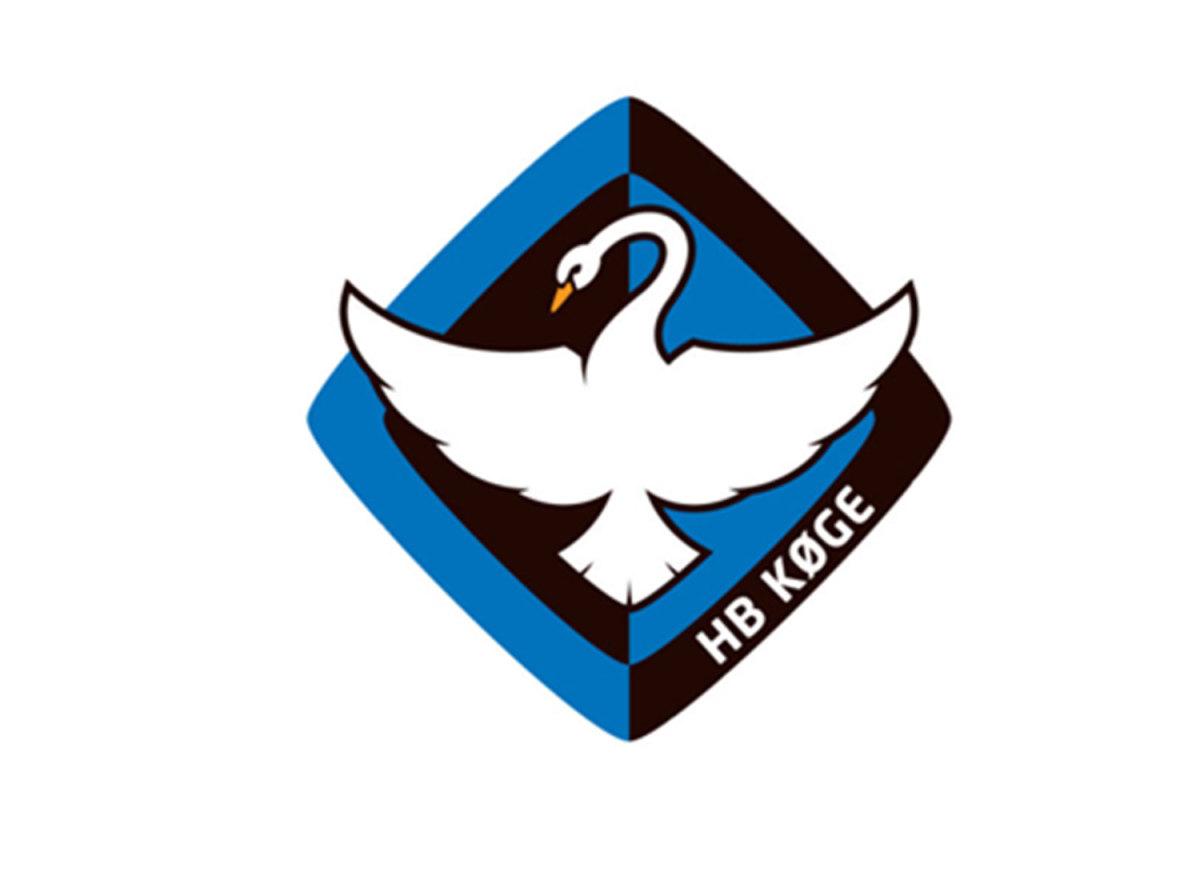 koge-Logo-Story.jpg