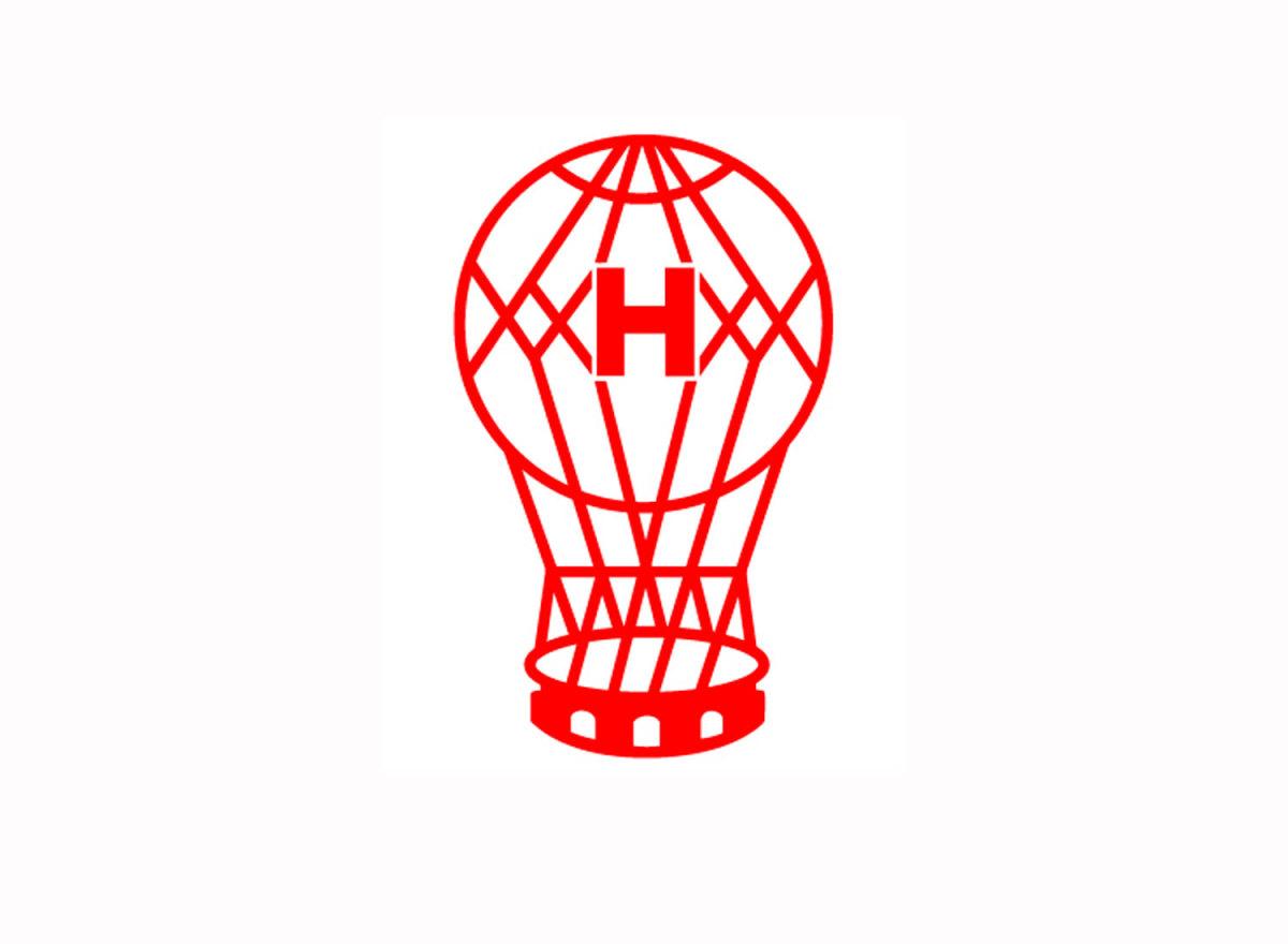 huracan-Logo-Story.jpg