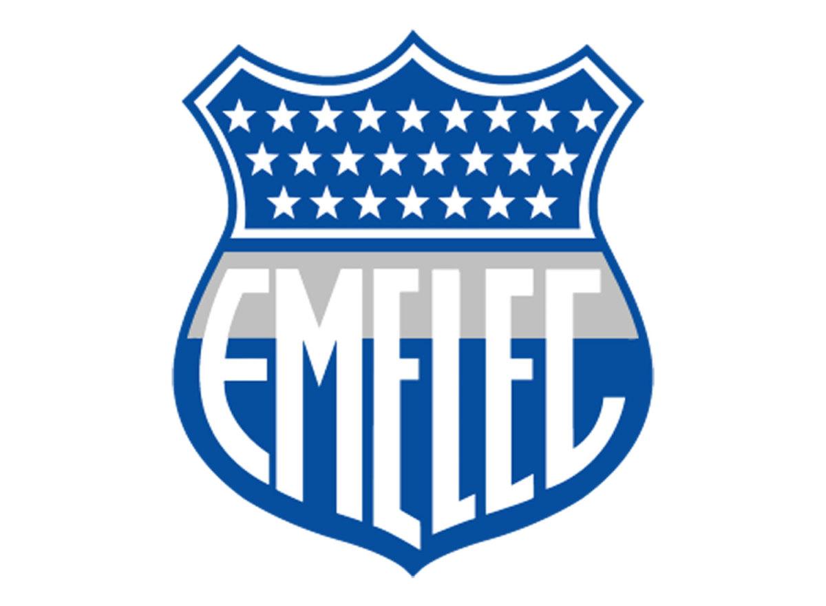 emelec-Logo-Story.jpg