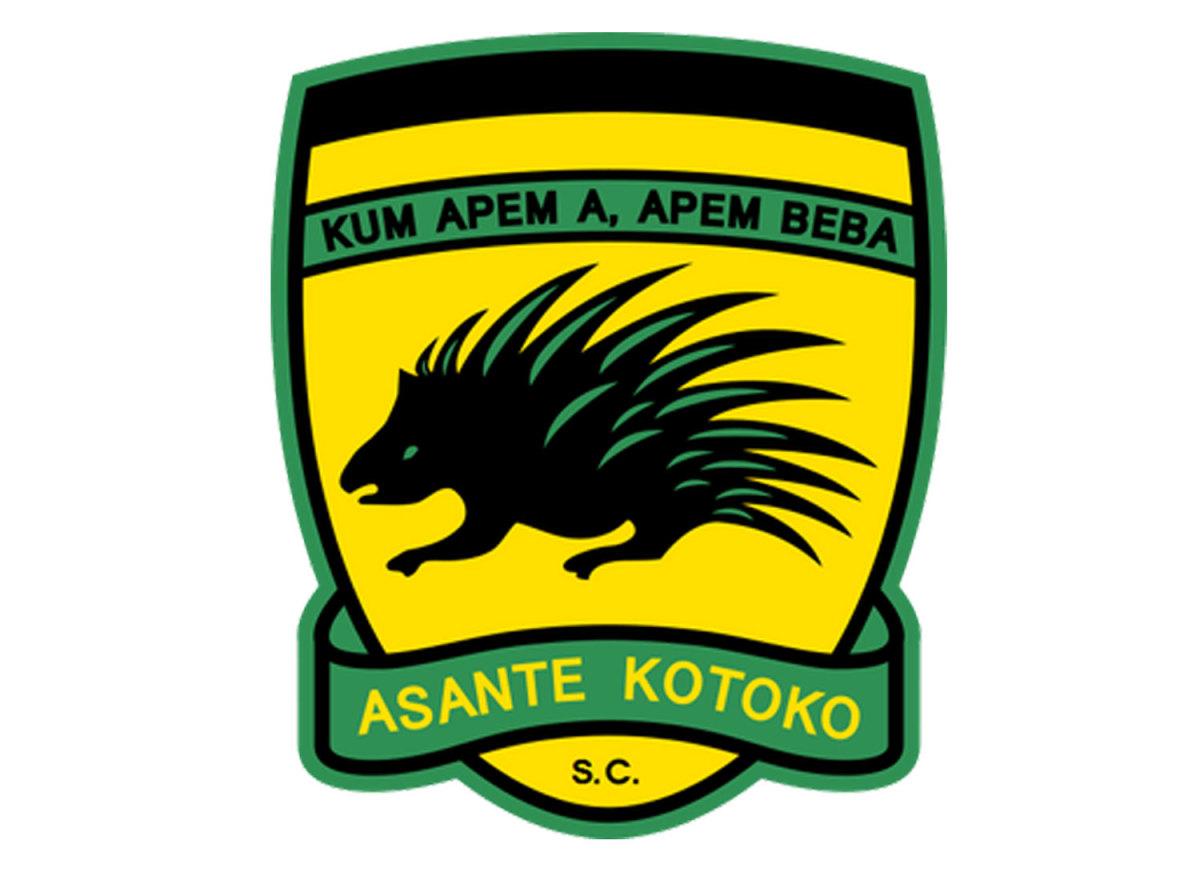 Asante-Logo-Story.jpg