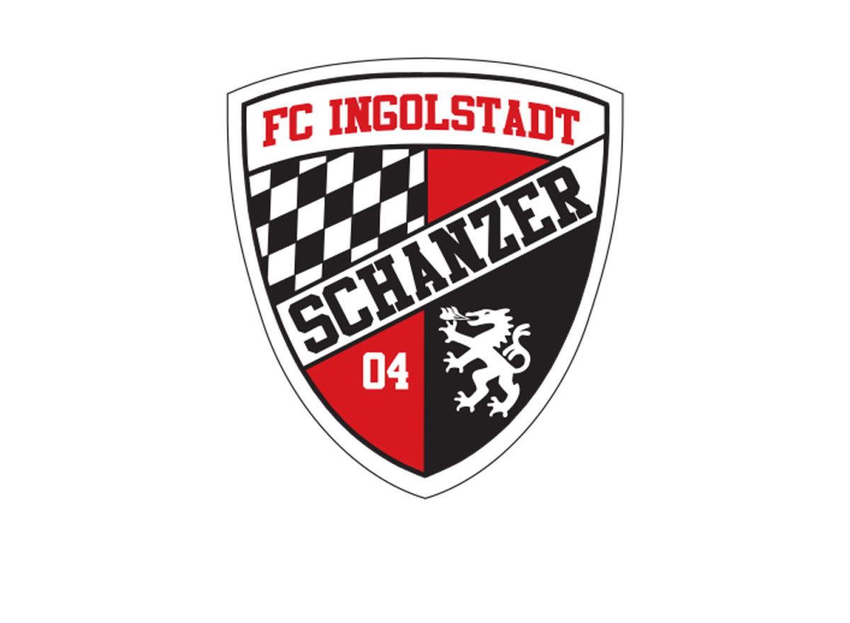 ingolstadt-Logo-Story.jpg