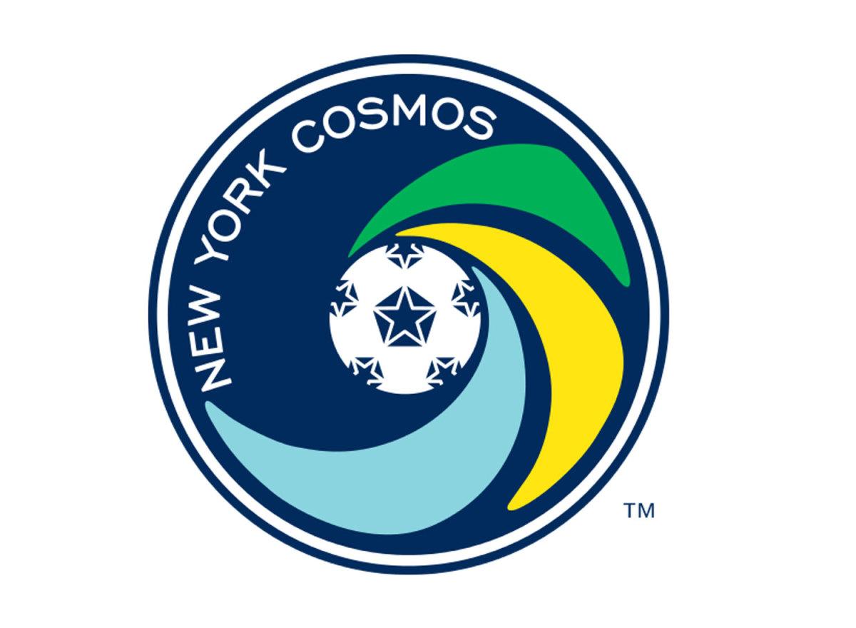 Cosmos-Logo-Story.jpg