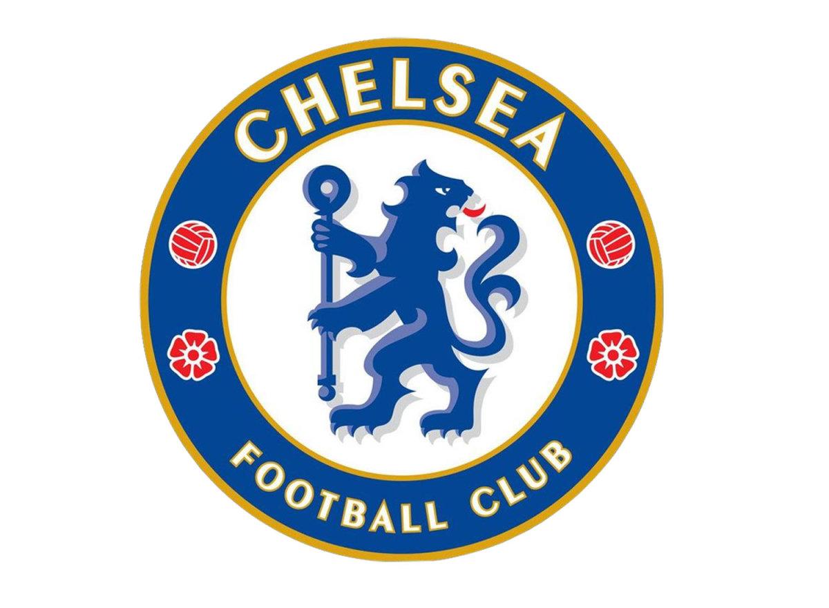 chelsea-Logo-Story.jpg