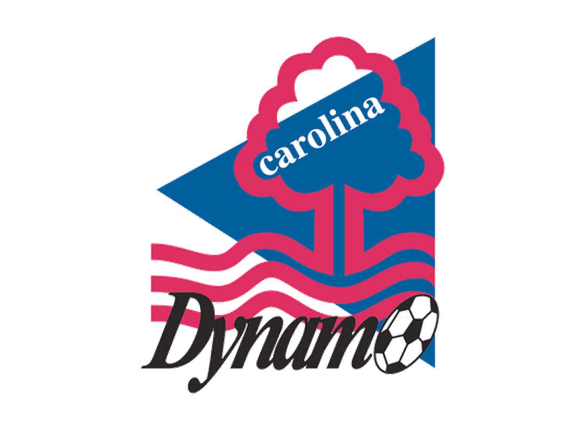 Carolina_Dynamo-Logo-Story.jpg