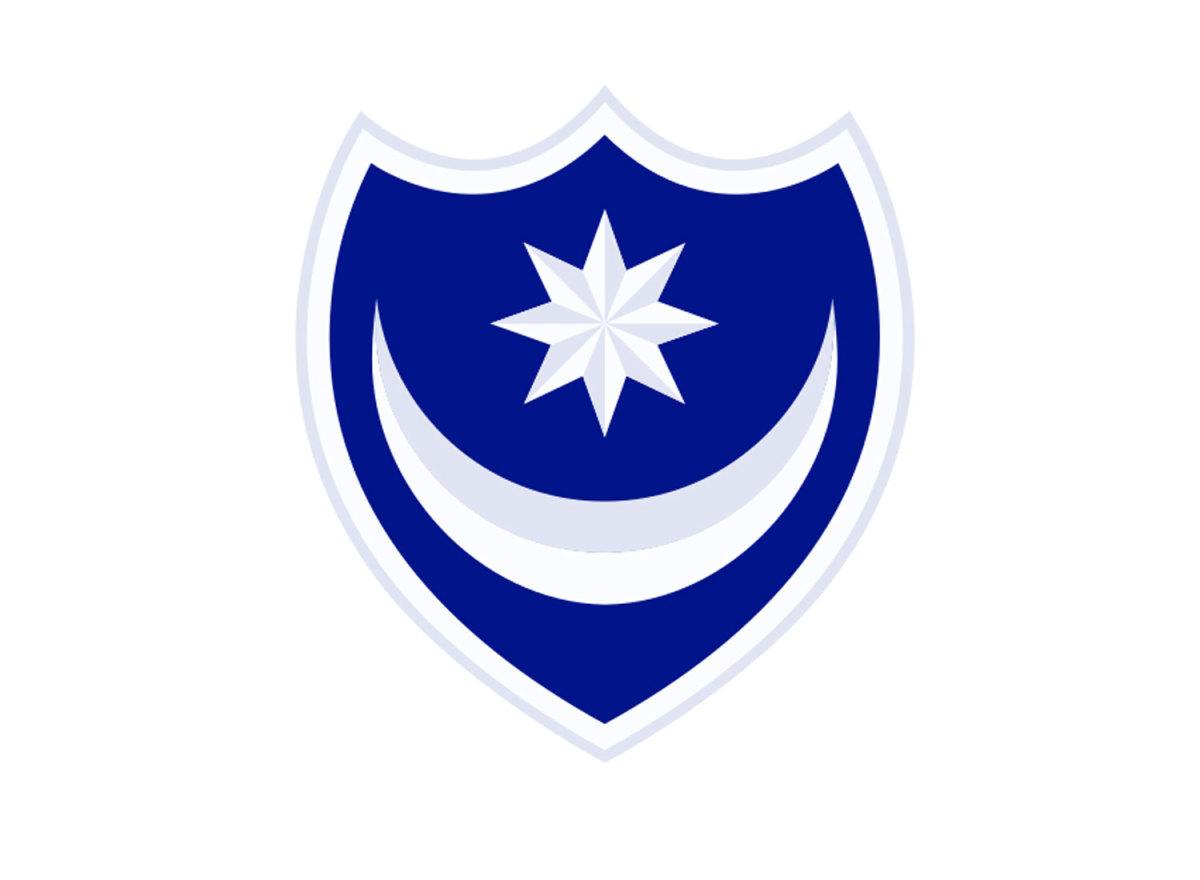portsmouth-Logo-Story.jpg