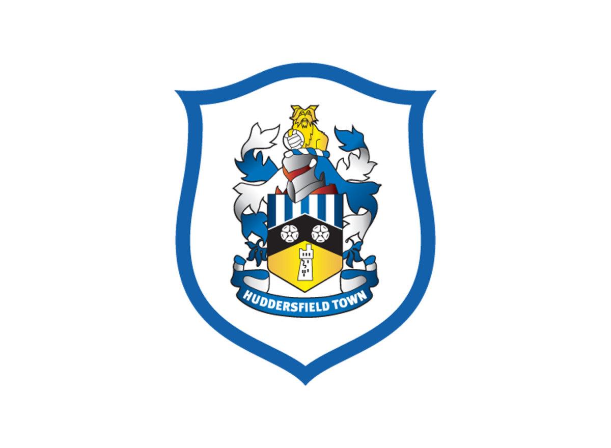 Huddersfield-Logo-Story.jpg