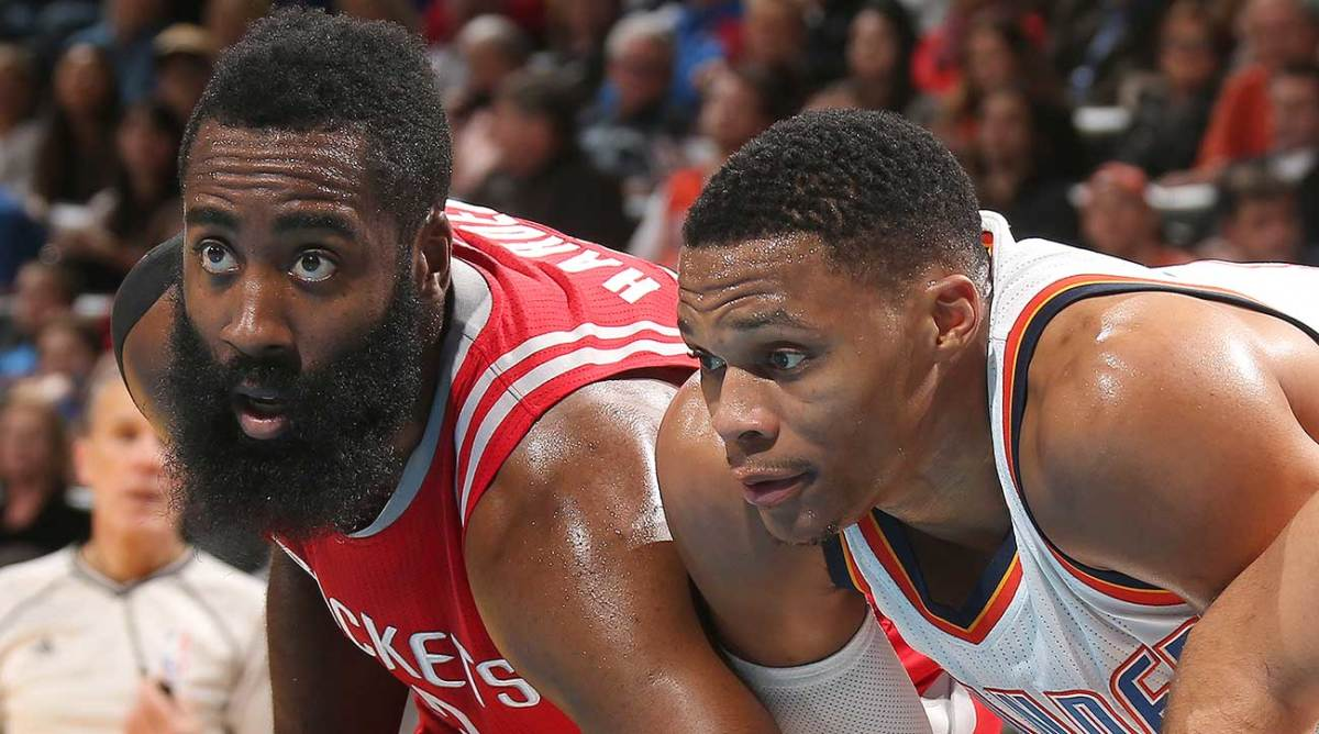 westbrook-harden-playoffs.jpg