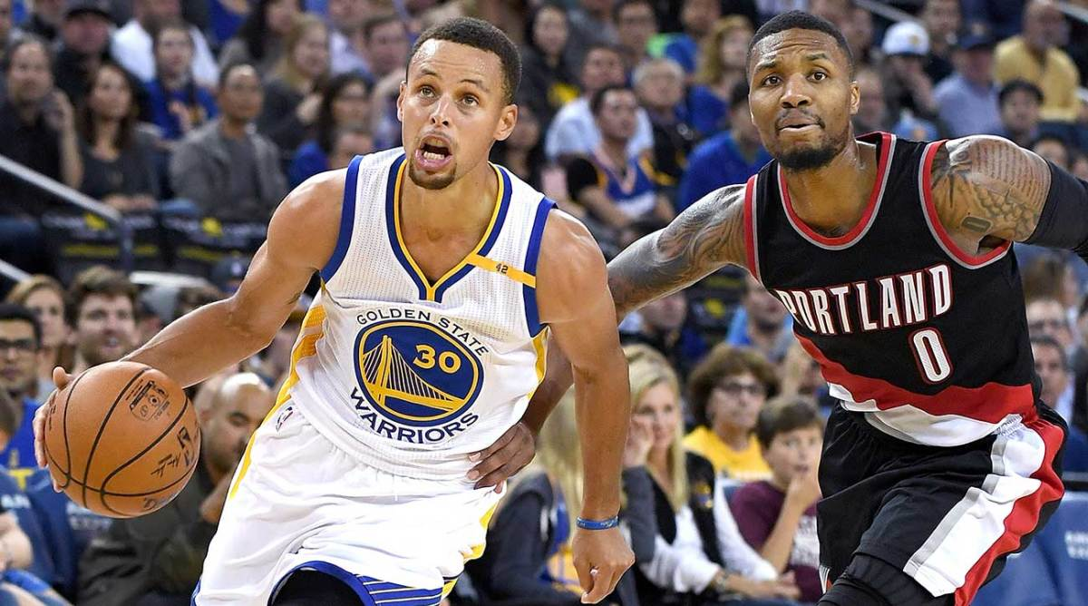 curry-lillard-playoffs.jpg