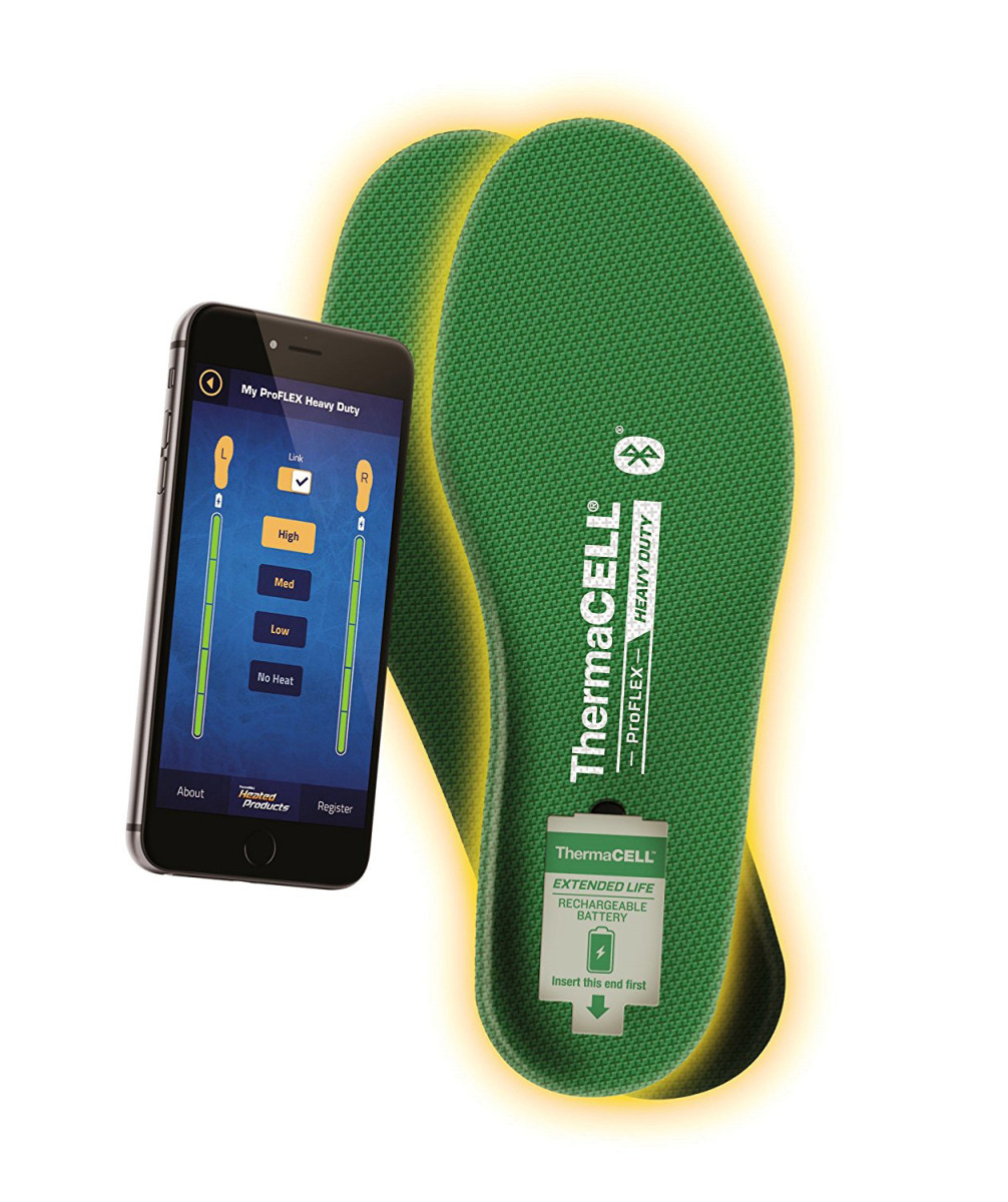 thermacell-insoles_0.jpg