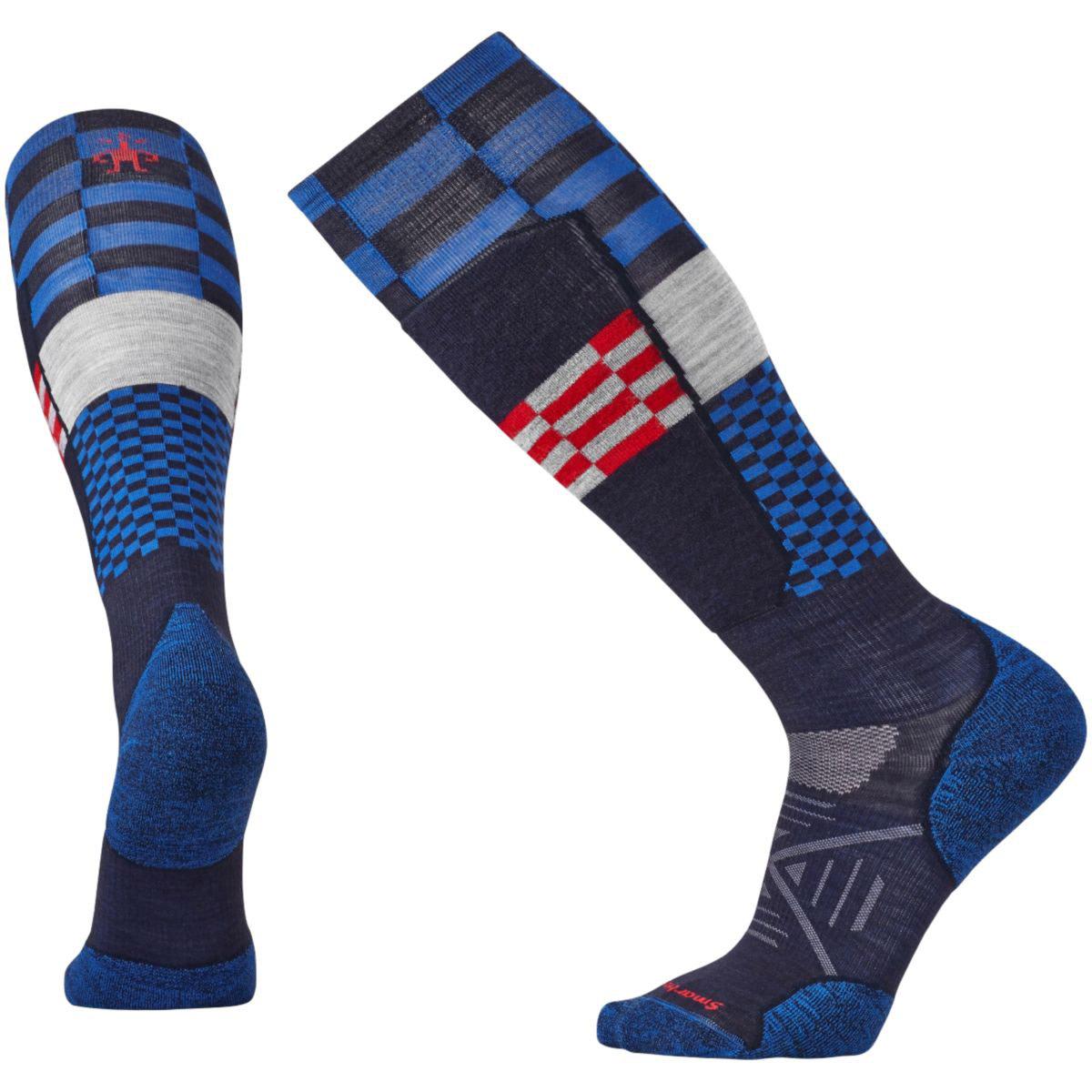 smartwool-socks_0.jpg