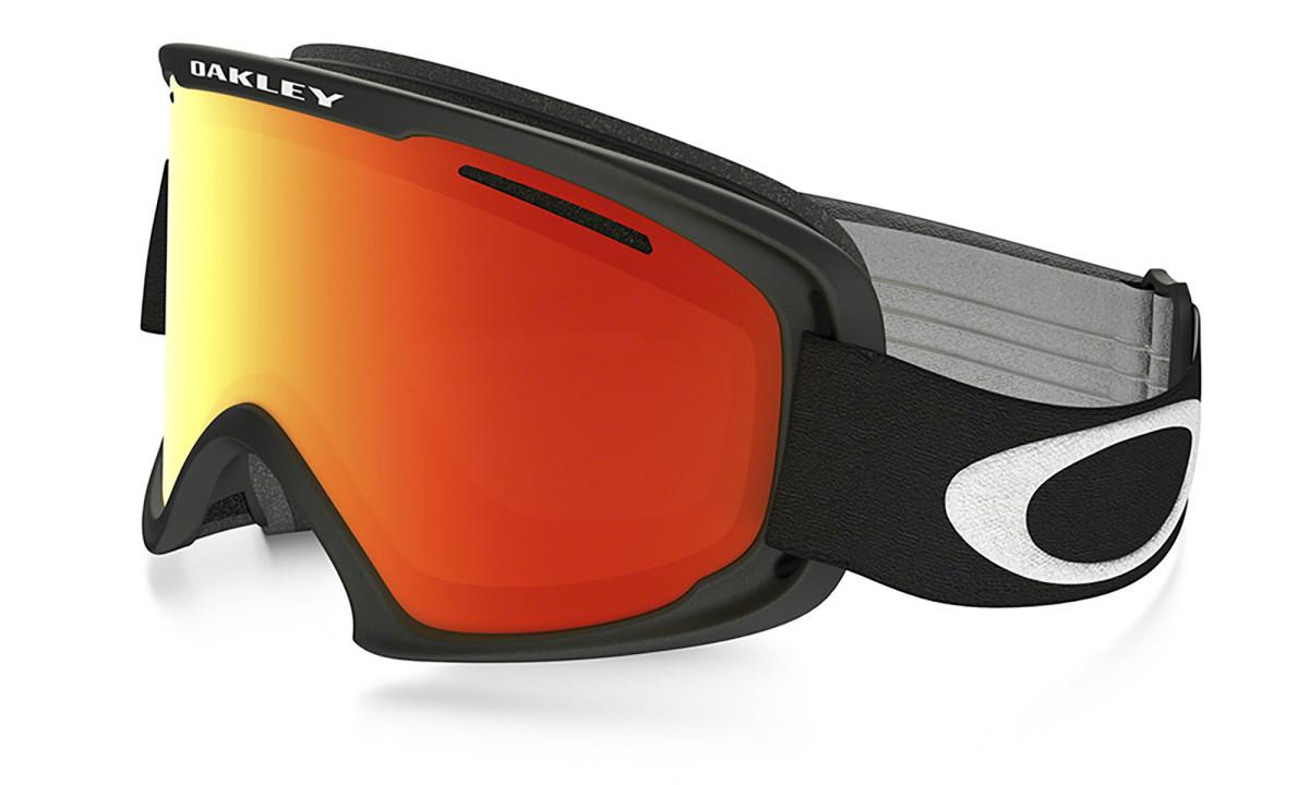 oakley-frame-goggles.jpg