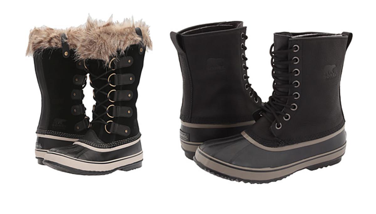 sorel-zappos-boots.jpg