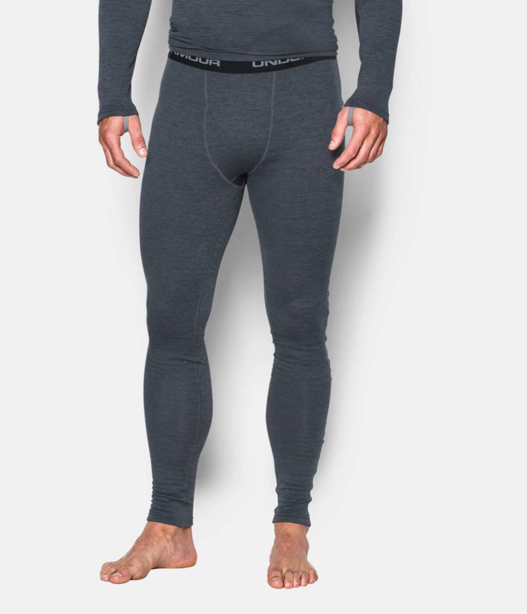 ua-heat-leggings.jpg