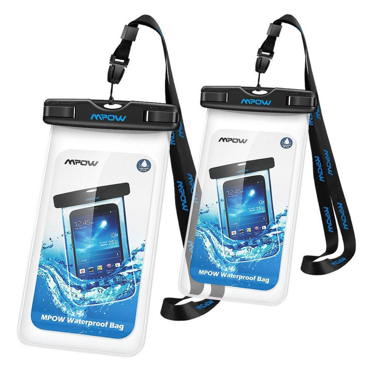 waterproof-case.jpg
