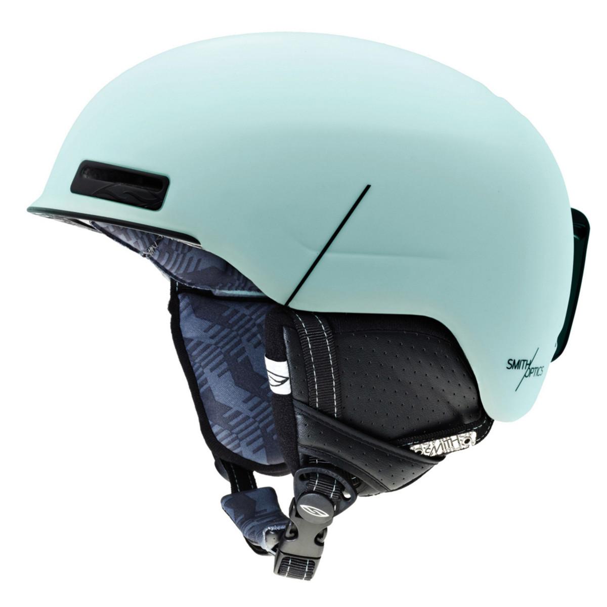 smith-snow-helmet.jpg