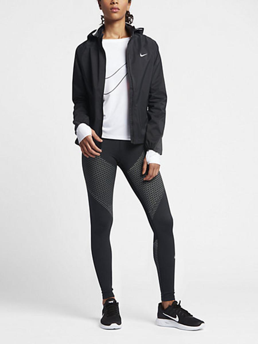 zonal-strength-womens-running-tights.jpg