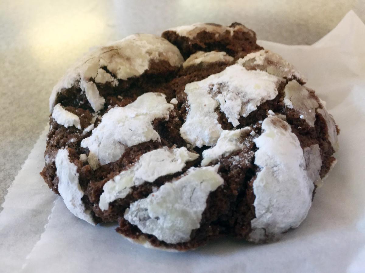chino-bandido-chocolate-lava-cookie.jpg