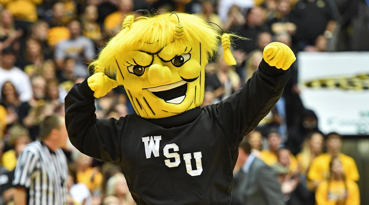 wichita-state-mascot-aac.jpg