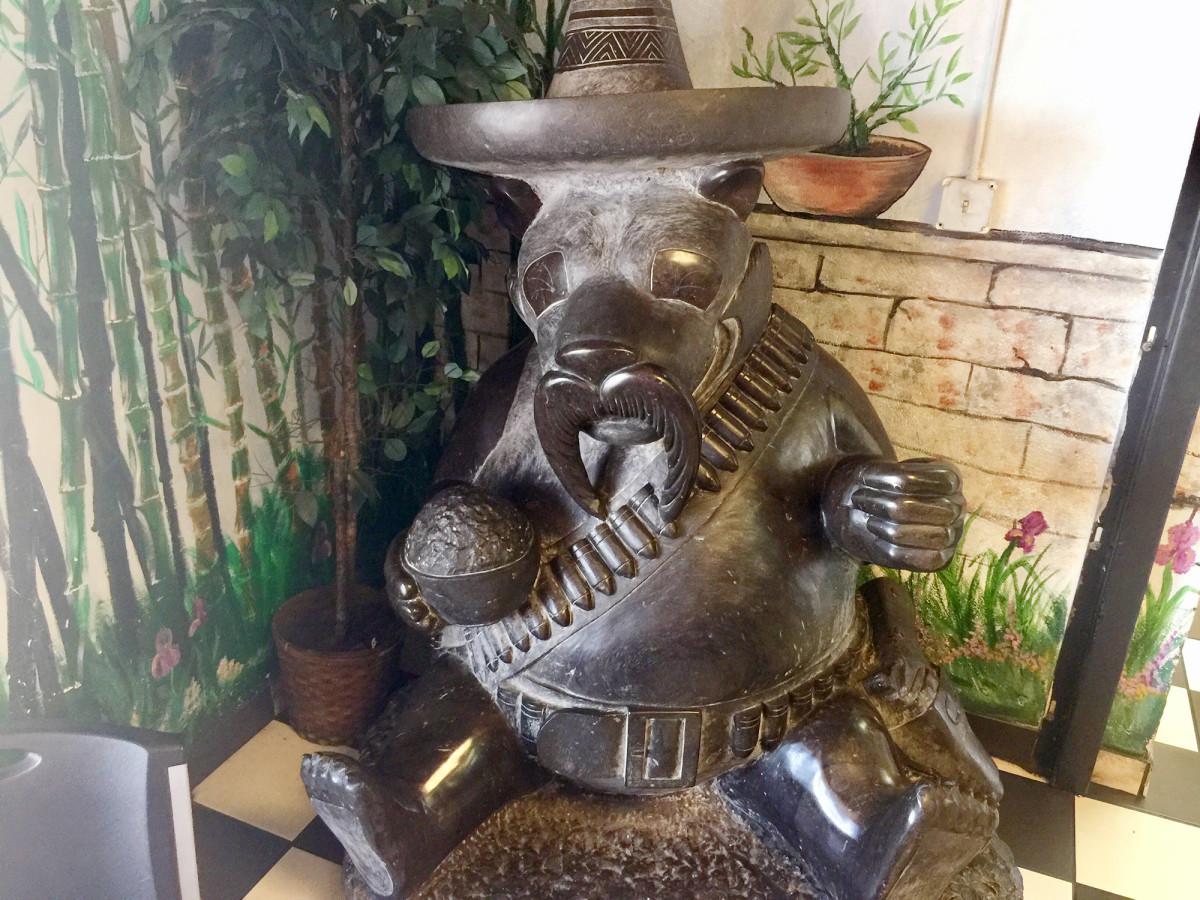 chino-bandido-panda-sombrero.jpg