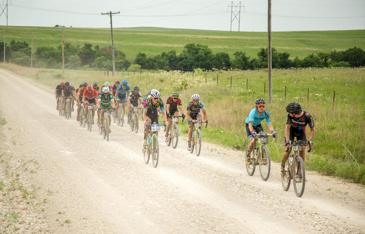 dirty-kanza-bike-race.jpg