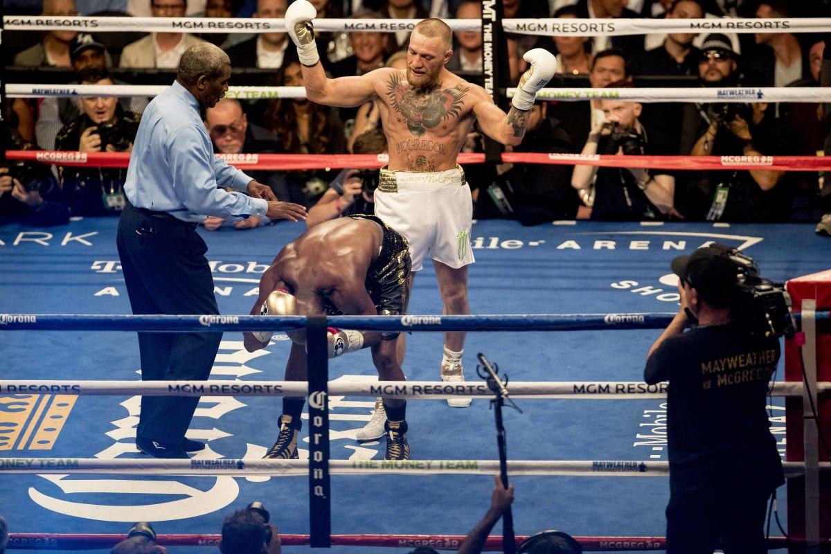20170827_boxing_00009_1.JPG