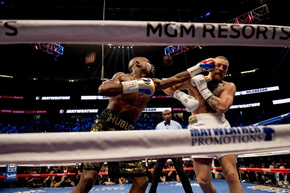 20170827_boxing_00010_1.JPG