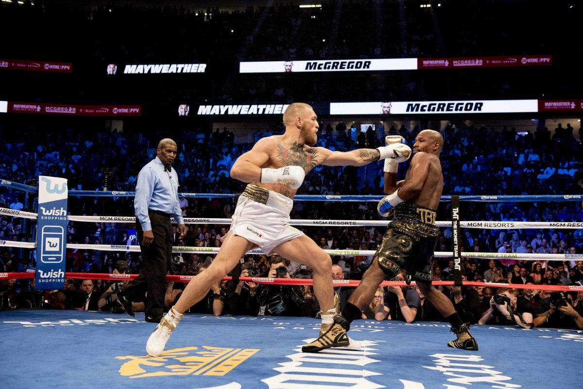 20170827_boxing_00008_1.JPG