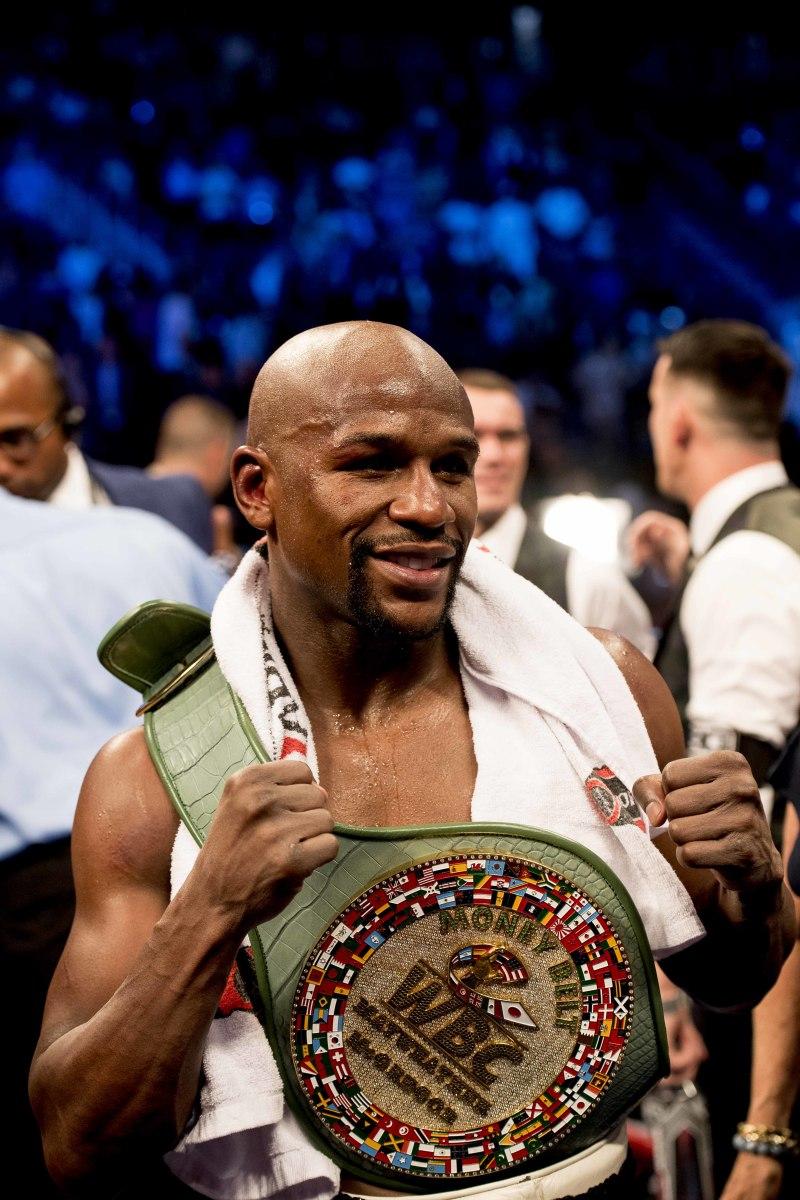 20170827_boxing_00024.JPG