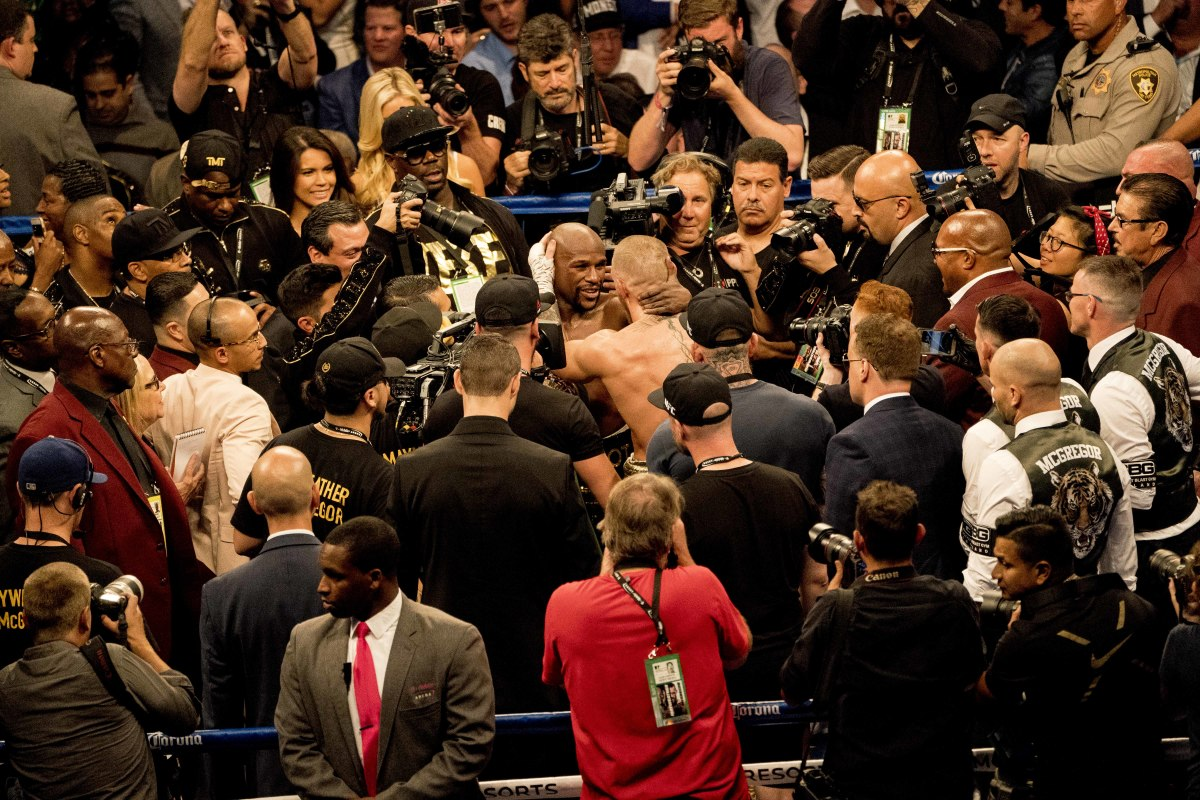 20170827_boxing_00023.JPG