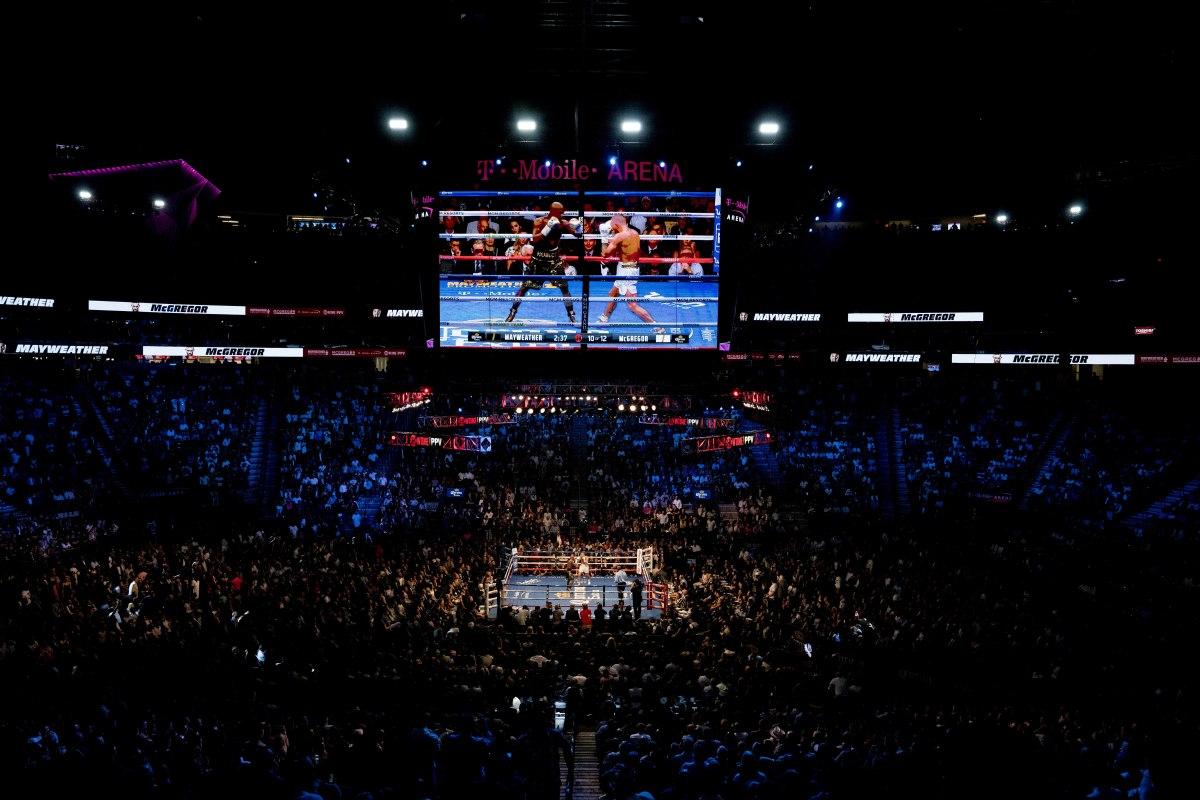 20170827_boxing_00002_1.JPG