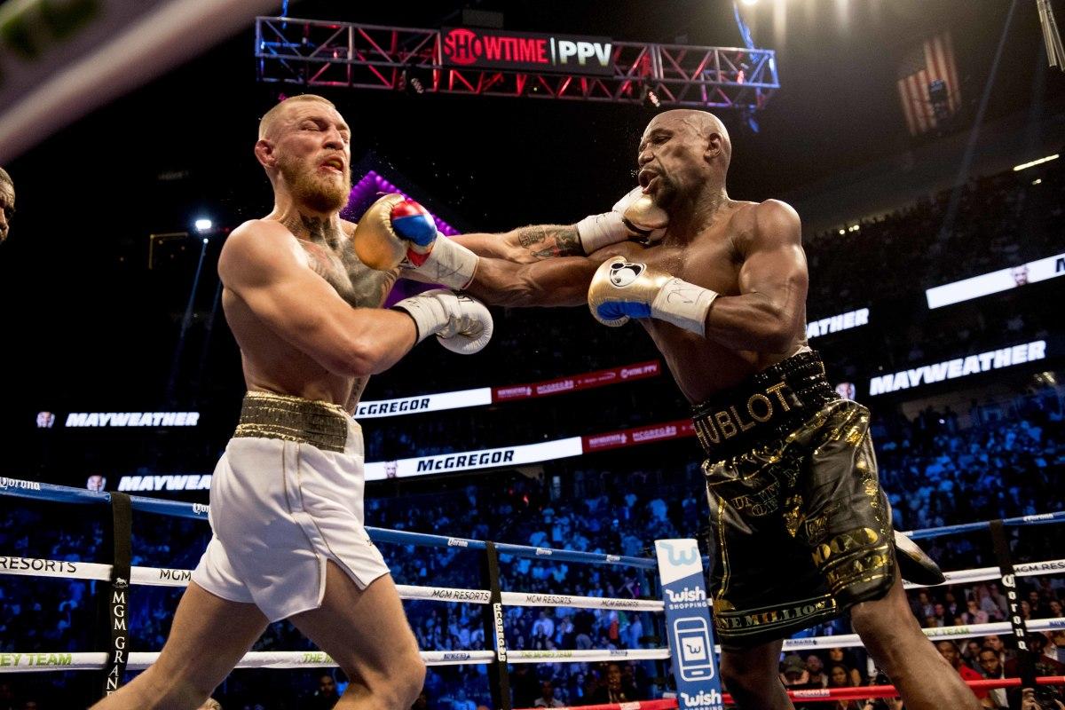 20170827_boxing_00014.JPG