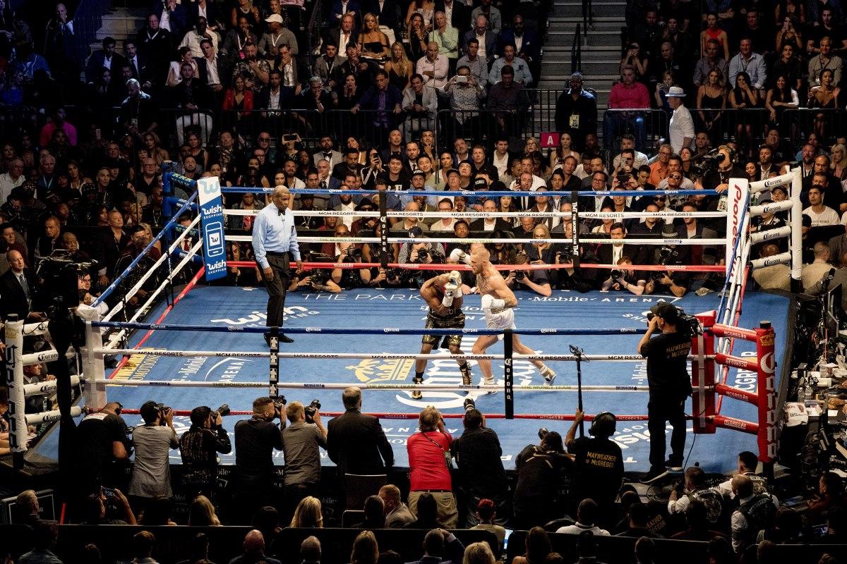 20170827_boxing_00011_1.JPG