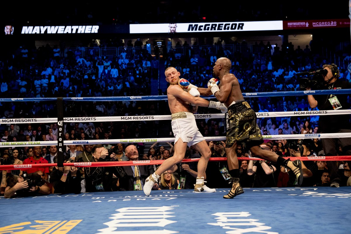 20170827_boxing_00020.JPG