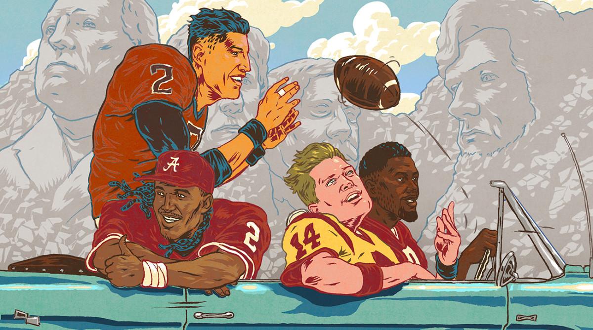 college-football-road-trip-car-darnold-barrett.jpg