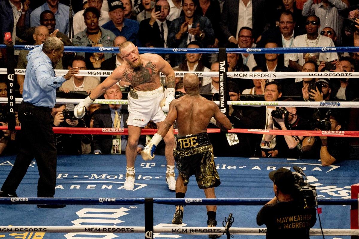 20170827_boxing_00021.JPG