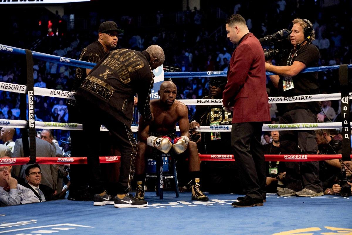 20170827_boxing_00013.JPG