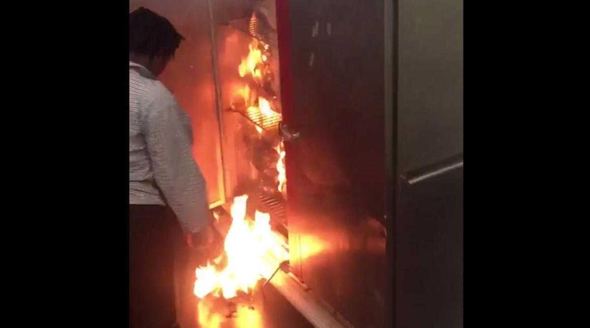 food-fire.jpg