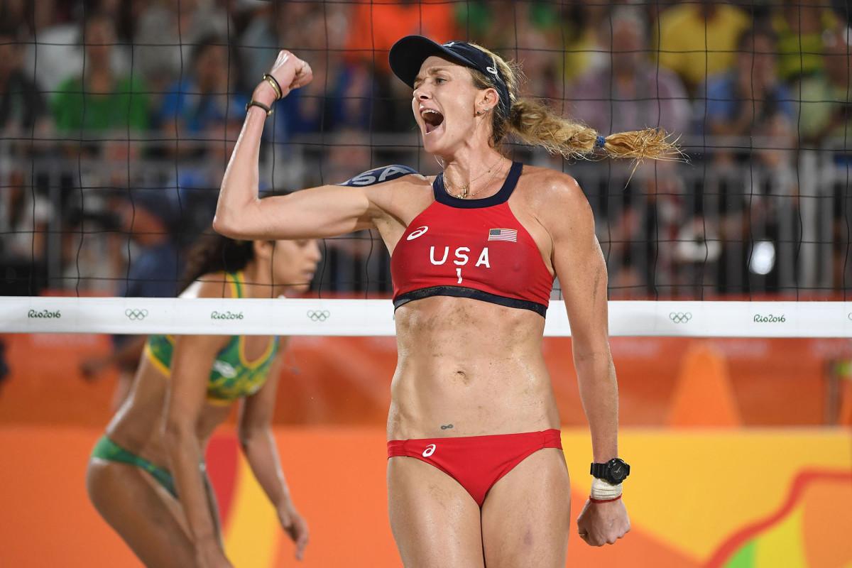 kerri-walsh-jennings-aging-athletes.jpg