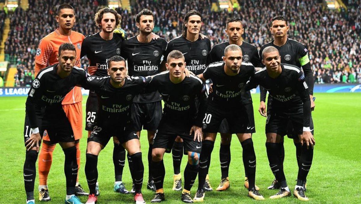 PSG vs Bayern Munich: Champions League match preview ...