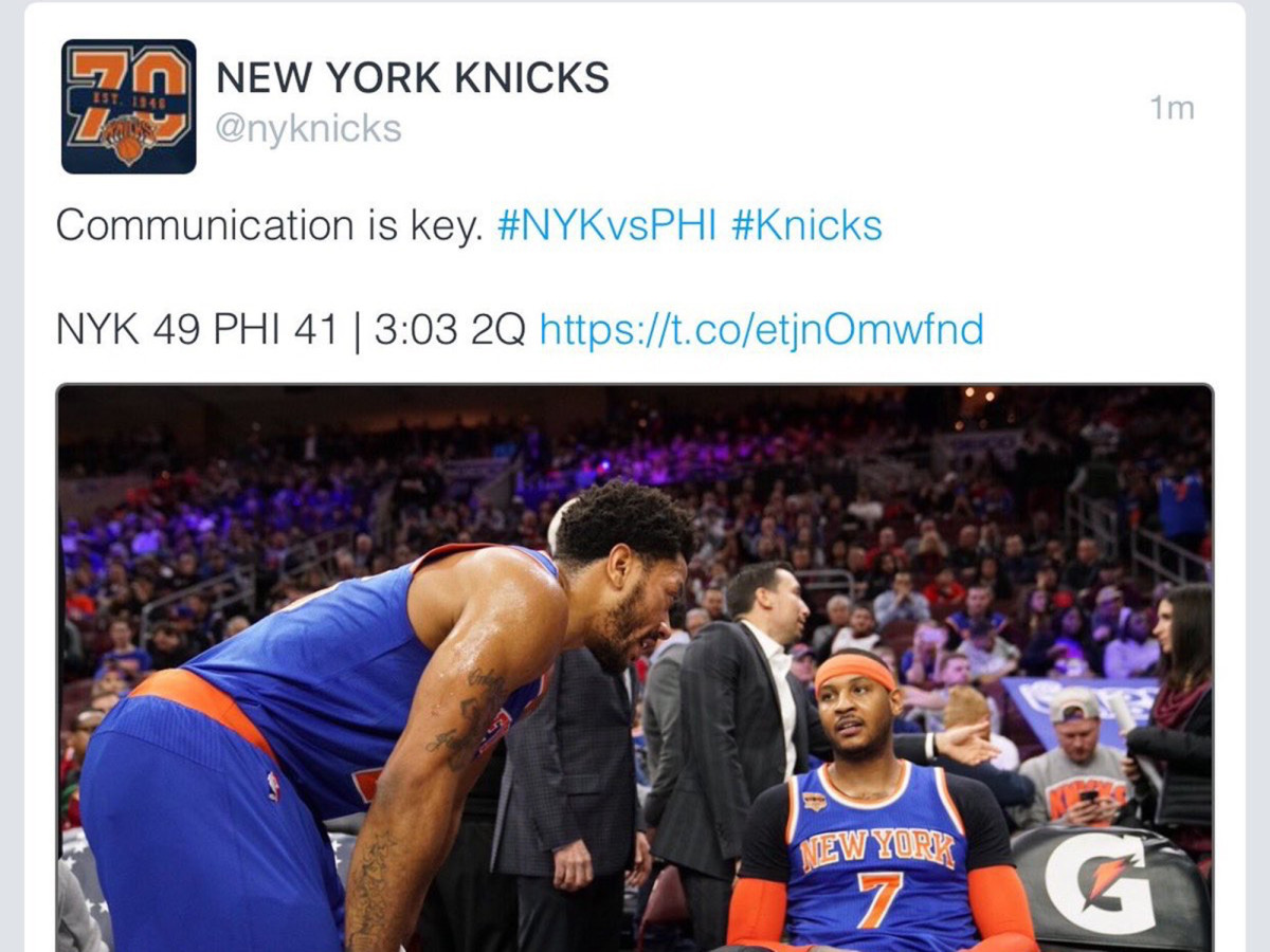 knicks_tweet_embed_.jpg