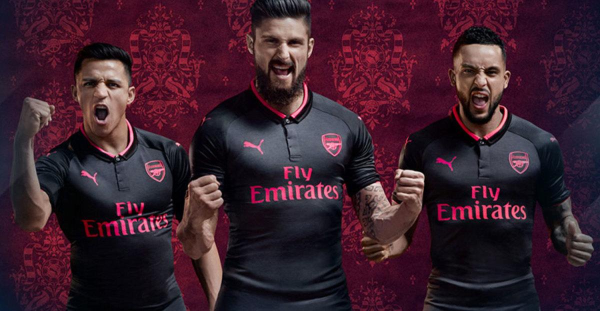 Arsenal-Third-Kit.jpg