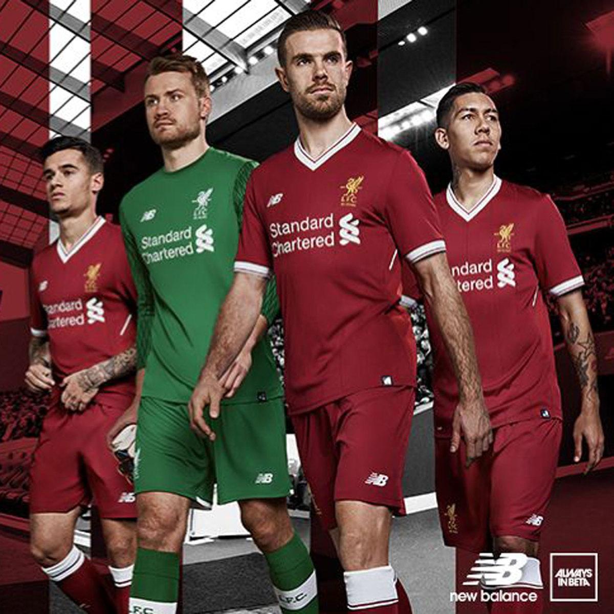 Liverpool-Kit-2.jpg