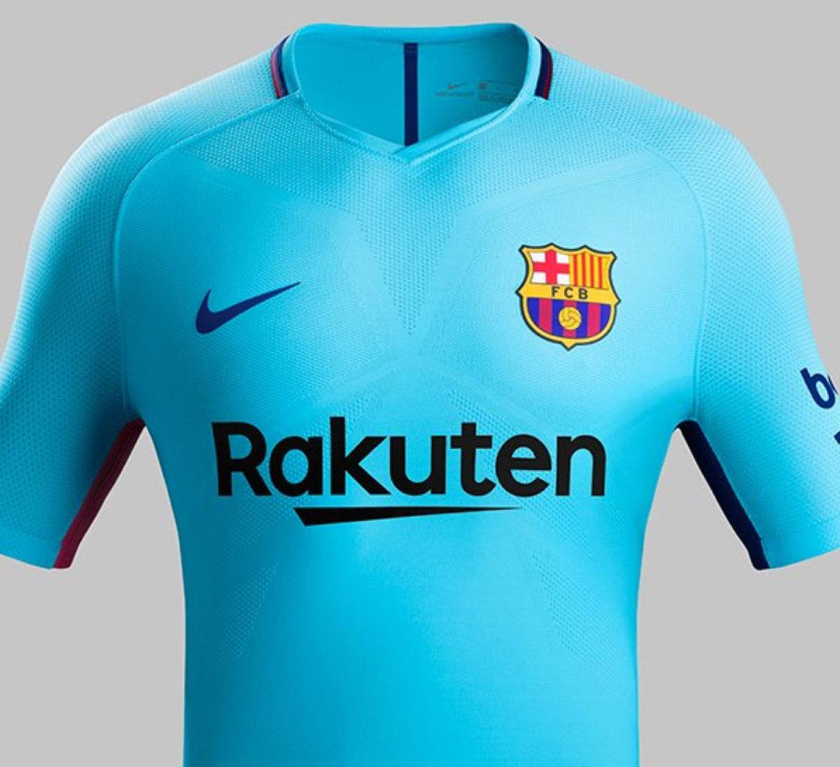 Barcelona-Away.jpg
