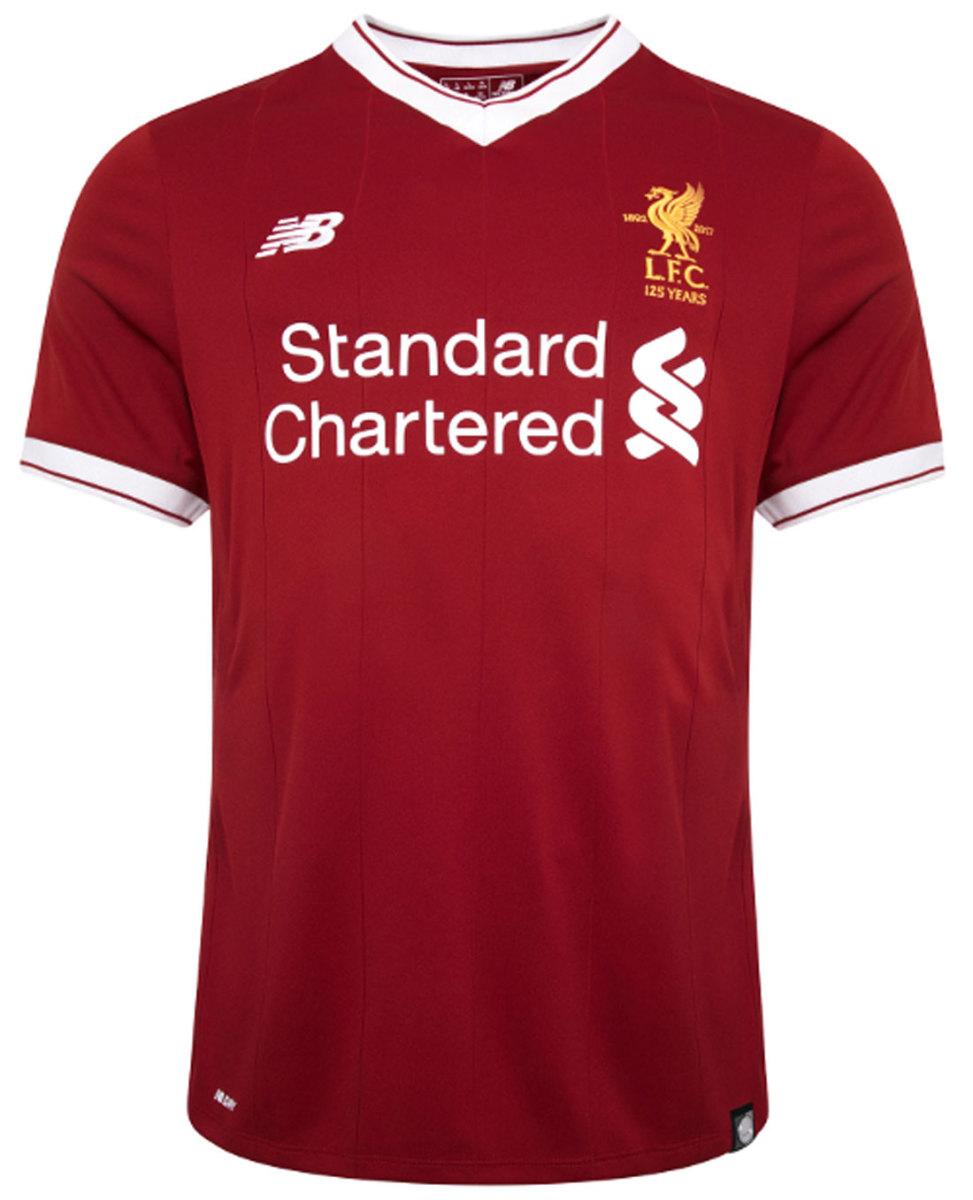 Liverpool-Kit-1.jpg